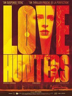 Love Hunters en Streaming  sur cine2net , Streaming,film streaming,film gratuit ,streaming films, streaming gratuit,films gratuit en streaming, film, films gratuits ,films streaming, regarder film, regarder des films,Regarder Films