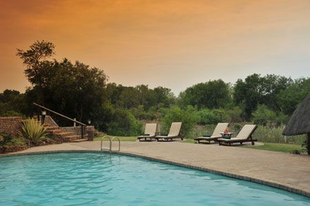 Rates Include      Breakfast, Lunch, Dinner, teas & coffees     Accommodation as per voucher / reservation.  (Chisomo Safari Camp reserves the right to upgrade guests subject to availability at its own discretion.)     Two Game Activities per day (Bush walk / Open vehicle game drive) inclusive of afternoon game drive snacks      South African Government  (14% value added tax)