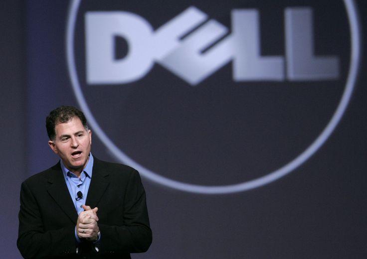 """Dellin qurucusu Michael Dell bəlkə əvvəlki zamanlardakı kimi göz qabağında olmasada hələ də çox vacib insanlardandır. Dell şirkəti, PC satışlarındakı durğunluğ dönəminə girmiş olsada hələdə texnologiya dünyasında başda gələn markalardandır.  Yaxşı bəs Michael Dell bu uğura necə nail oldu və biznes təşəbbüsündə biznesmenlərə məsləhətləri nələrdir?  Tanınmış iş adamı inc.com üçün şəxsən qeydə aldığı yazıda bu mövzuya toxunmuşdur.  """"Necə uğurlu biznesmen oldunuz?"""" sualını qəbul etməyən Dell…"""