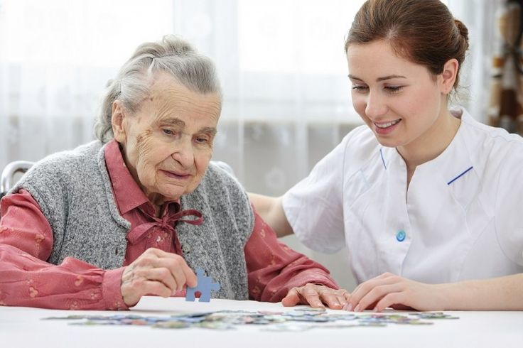 Australia has become one of the leading countries that have a lot of great opportunities open for healthcare professionals. Caring for the elderly is a noble and fulfilling profession. This is the main reason why a Certificate III in Individual Support could impart all of the necessary skills in…