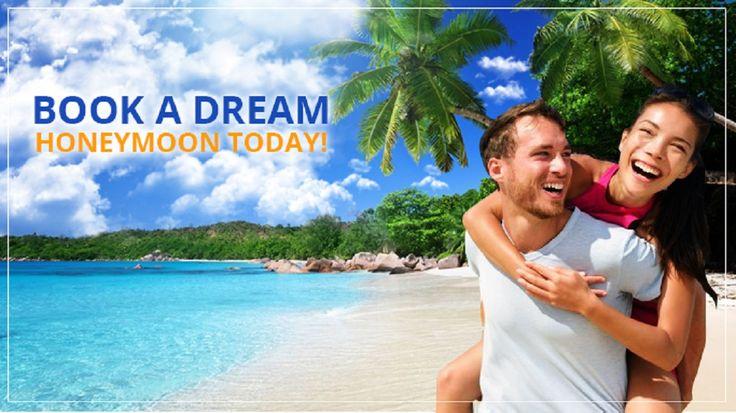 Havana Cuba Getaway, Book Now! http://www.tropicaltravel.net/vacation_packages/d//cuba/vacation/7935/ #cuba #TropicalTravel #caribbeandestination