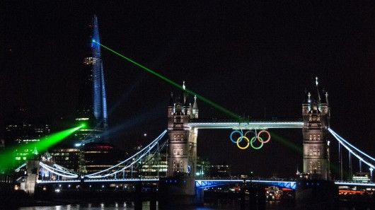 In pictures: laser show marks inauguration of Europe's tallest building - July 6, 2012The Shard, Europe'S Tallest, Mark Inauguration, Emeralds Green Laser, Laser Beams, Dozen Emeralds Green, Tallest Buildings, Beams Eman, Icons Landmarks