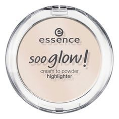 6 Drugstore Highlighters That Are Actually Really Good