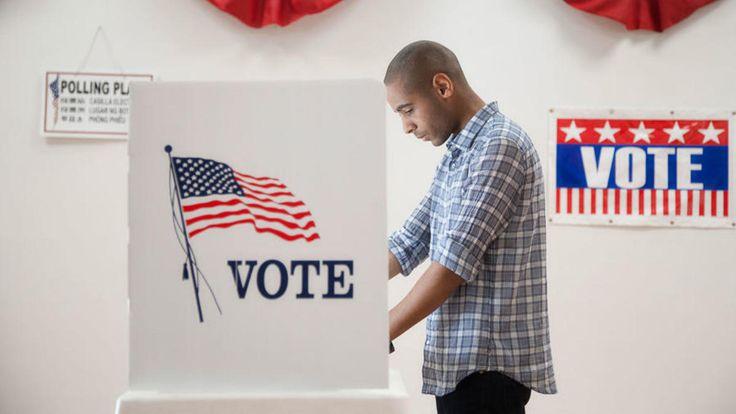 Posible recuento de votos en casillas