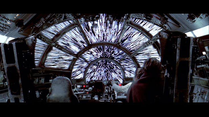 Star Wars Hyperspace Star Wars Room Star Wars Vehicles