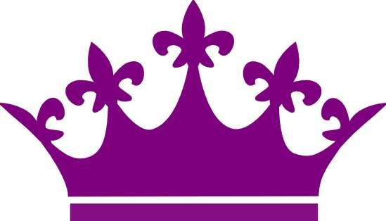 best 284 korony images on pinterest crowns royal crowns and royalty rh pinterest com