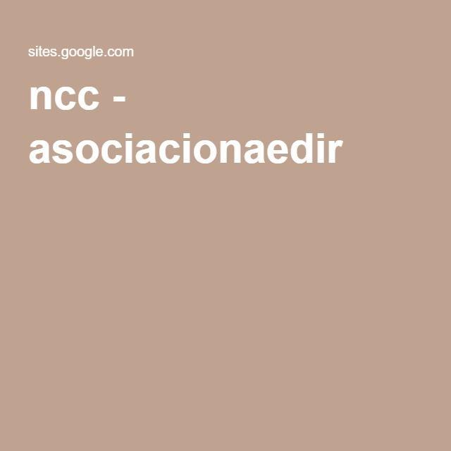 176 best 2 matemticas images on pinterest good ideas homeschool ncc asociacionaedir fandeluxe Image collections