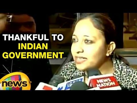 Faridabad Woman Rescued From Germany Refugee Camp | Gurpreet Thanks to Indian Govt | Mango News - http://iraqi-website.com/%d9%8a%d9%88%d8%aa%d9%8a%d9%88%d8%a8/%d9%8a%d9%88%d8%aa%d9%8a%d9%88%d8%a8-%d8%a7%d9%84%d8%b9%d8%a7%d9%84%d9%85/faridabad-woman-rescued-from-germany-refugee-camp-gurpreet-thanks-to-indian-govt-mango-news.html