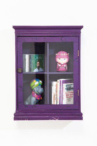 Kare Hanging Cabinet Little Something, Purple Kare http://www.amazon.co.uk/dp/B00EPFFJCU/ref=cm_sw_r_pi_dp_aABivb06SM9K3