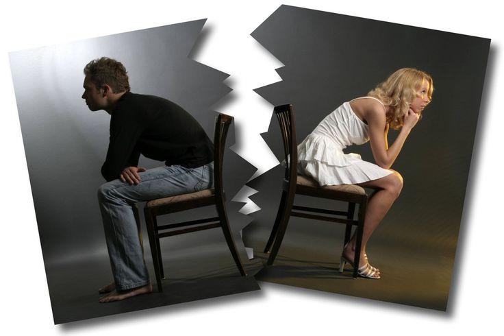 Divorzio breve: da 6 a 12 mesi per dirsi addio, guida completa