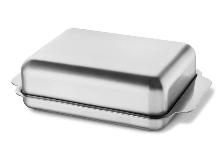 ZACK CONTAS botervloot, 250 gram