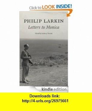 10 best livros images on pinterest banana bananas and brazil philip larkin letters to monica ebook anthony thwaite philip larkin asin fandeluxe Choice Image