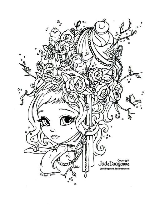 21 best coloring book Steampunk images on Pinterest Coloring