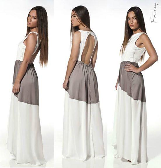 #helmidaily  #shop_online: http://bit.ly/1hnhz6A