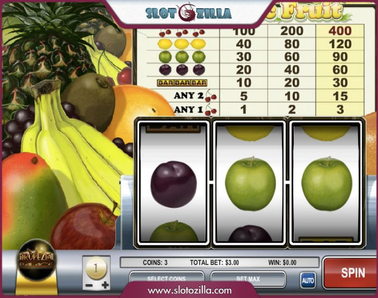 The Perfect Crime Slot Machine - Play Online Slots for Free