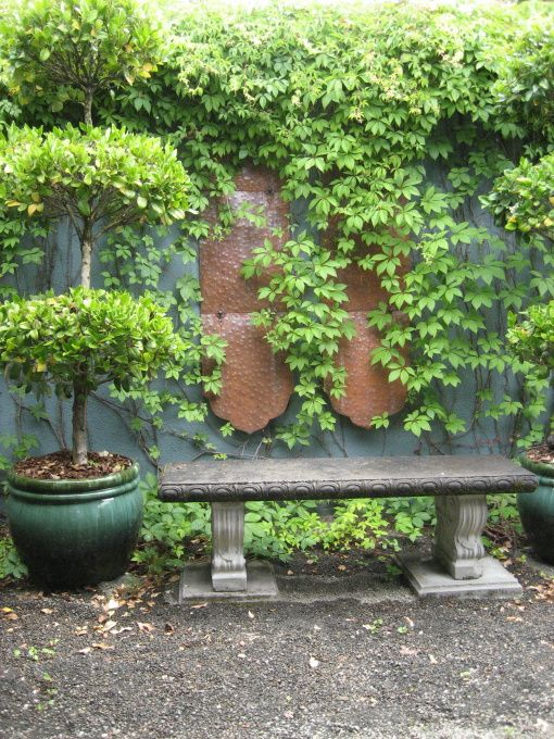 17 best ideas about italian courtyard on pinterest lime for Italian courtyard garden design ideas
