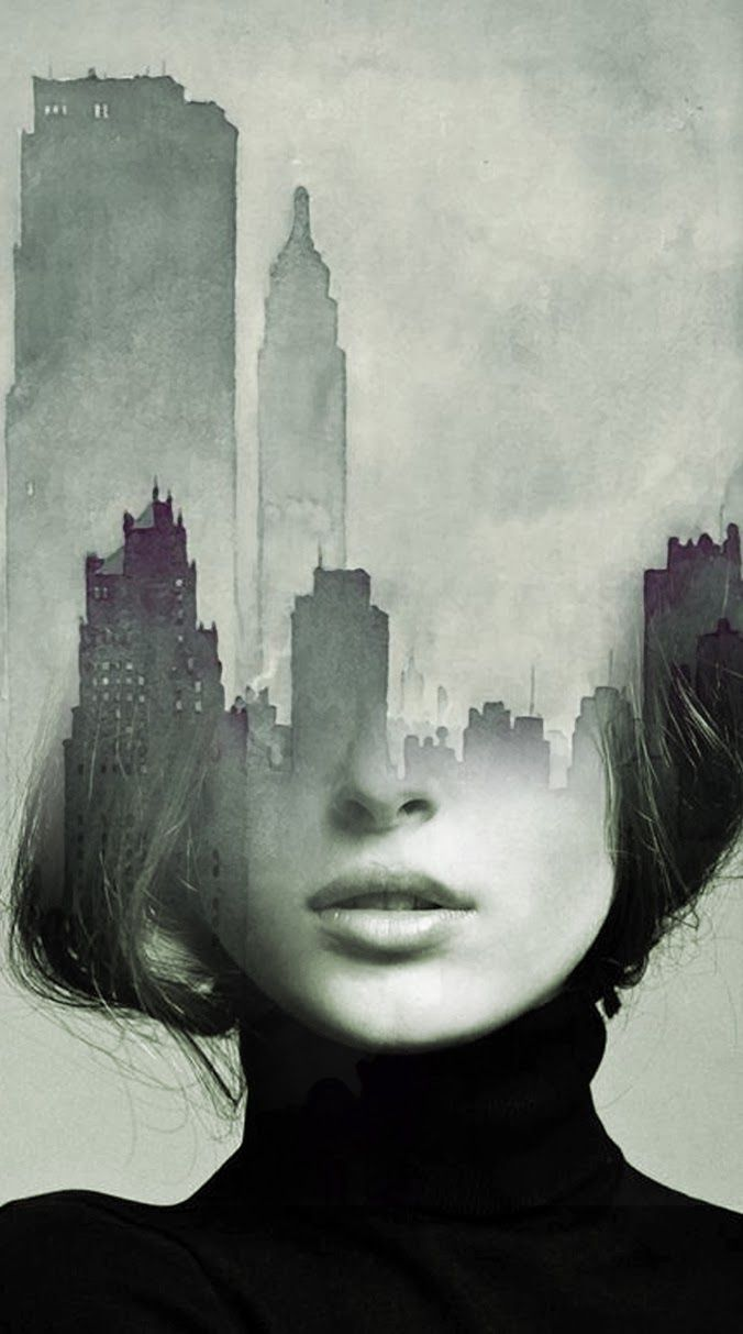 Antonio Mora. Where Dreams Will Take You: