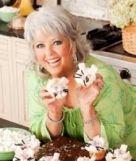 Corrie's Kitchen Spa: Savannah Bee Company Foaming Bath Soap Recipe — Pauladeen.com