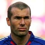 Zinedine Zidane: 7 Reasons Why the French Prodigy was the Best European Soccer Player in History.