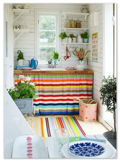 Διακόσμηση και Βάψιμο Κουζίνας: Χρωματικές Ιδέες για Ανανέωση | Woody's Crafts by Ifigeneia | Ξύλινα Χειροποίητα Διακοσμητικά