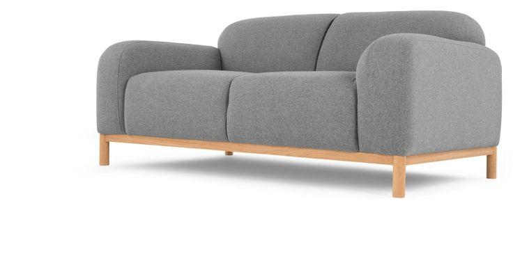 http://www.made.com/de/sofas/brady-2-sitzer-sofa-signalgrau