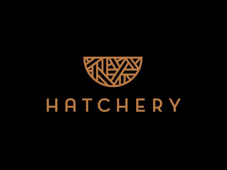 Hatchery by Sean Heisler