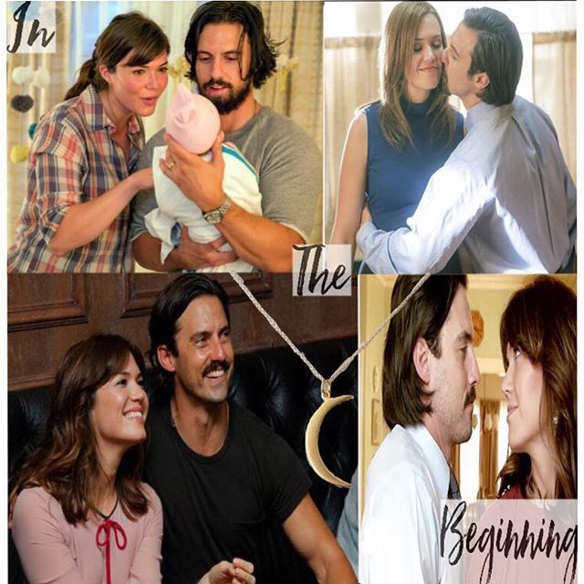 cc6fbdeef0764996fa39bb092e24ffc4 this is us internet radio 134 best this is us images on pinterest this is us, tv quotes,This Is Us Tv Show Meme