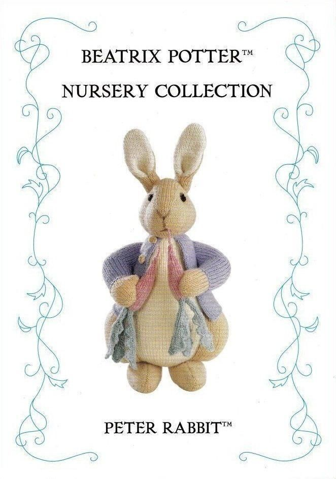 Knitting Pattern For Peter Rabbit Jumper : 1000+ images about Alan Dart on Pinterest Ravelry, Peter rabbit and Mice