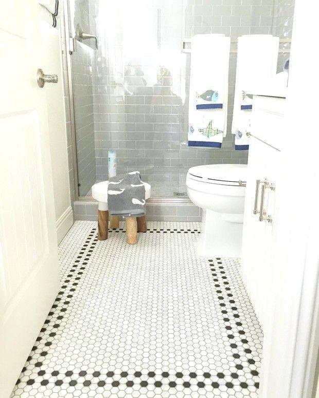 Pin By Phaedra Clarke On Bathrooms Small Bathroom Tiles Bathroom Interior Design Small Farmhouse Bathroom