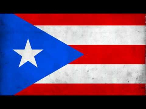 Puerto Rico national anthem song, lyrics in english, free mp3 download or video? - Answers to Questions