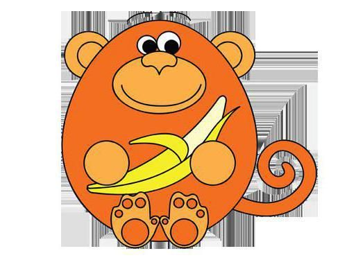 восточный календарь год обезьяны - Поиск в Google