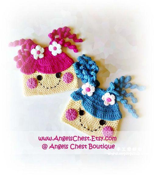 Lala_Loopsy_Doll_Inspired_Crochet_Hat