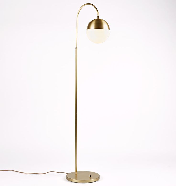 22 best as floor lamps images on pinterest living rooms family rejuvenation cedar moss floor lamp aloadofball Choice Image