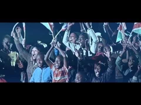 "BANKS - ""Goddess"" UNICEF Campaign Video Premiere - Listen here --> http://beats4la.com/banks-goddess-goddess-unicef-campaign-video-premiere/"