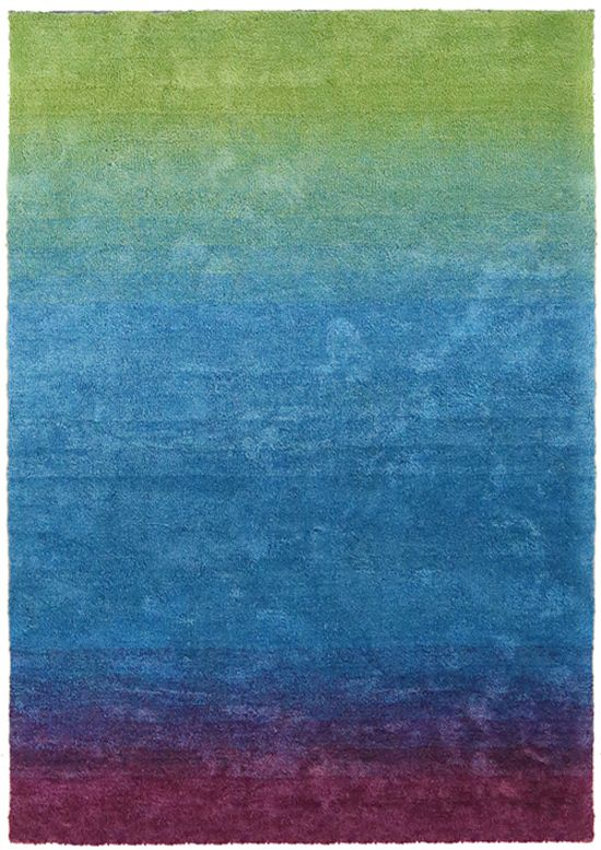 Piccadilly Ocean Rug from Harvey Norman NewZealand