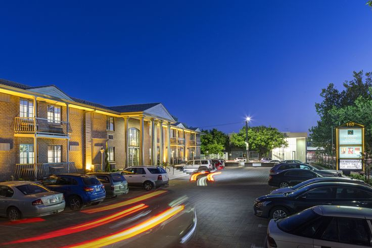 #hotel #adelaideinn #accomodation #northadelaide
