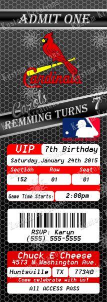 mlb-st-louis-cardinals-ticket-2-birthday-invitation