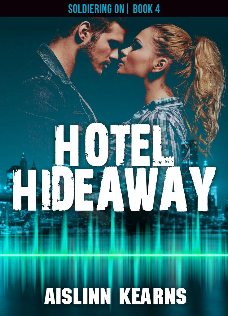 341 best romantic suspense images on pinterest books dragon lady ebook deals on hotel hideaway soldiering on by aislinn kearns free and discounted ebook deals for hotel hideaway soldiering on and other great books fandeluxe Image collections