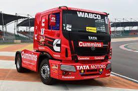 Výsledek obrázku pro china truck racing championship