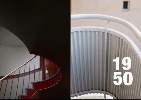 MOMO – Koti elementissään (photos by Riikka Kantinkoski)