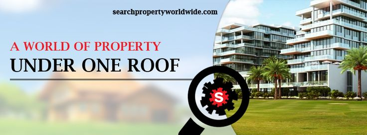 Shifting for the first time and you are confused about the #leasing or buying process in your #residential country? Are you still under the process of gathering information? Consider visiting our website http://www.searchpropertyworldwide.com/ and get the clarification you have been hunting for since long. #Property #RealEstate #RealEstateAgent #Realtor #SearchPropertyWorldWide