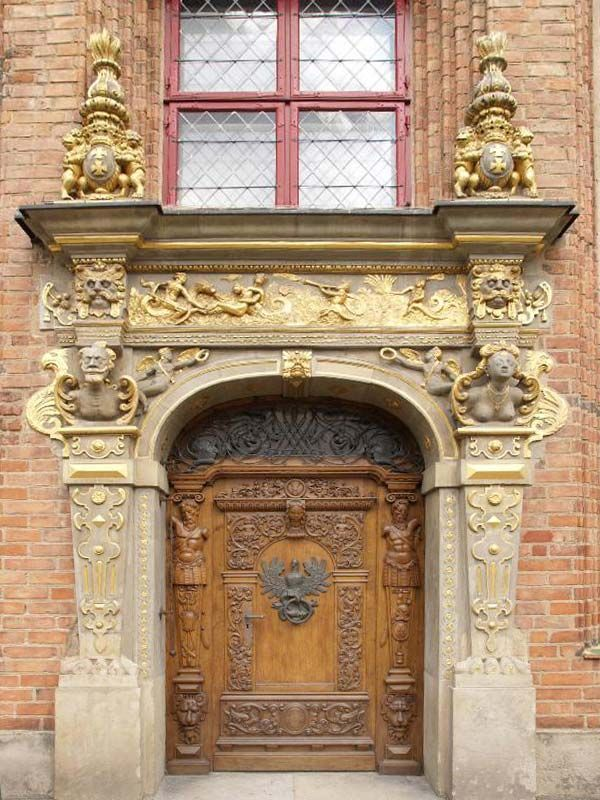 antique doors for sale - Google Search