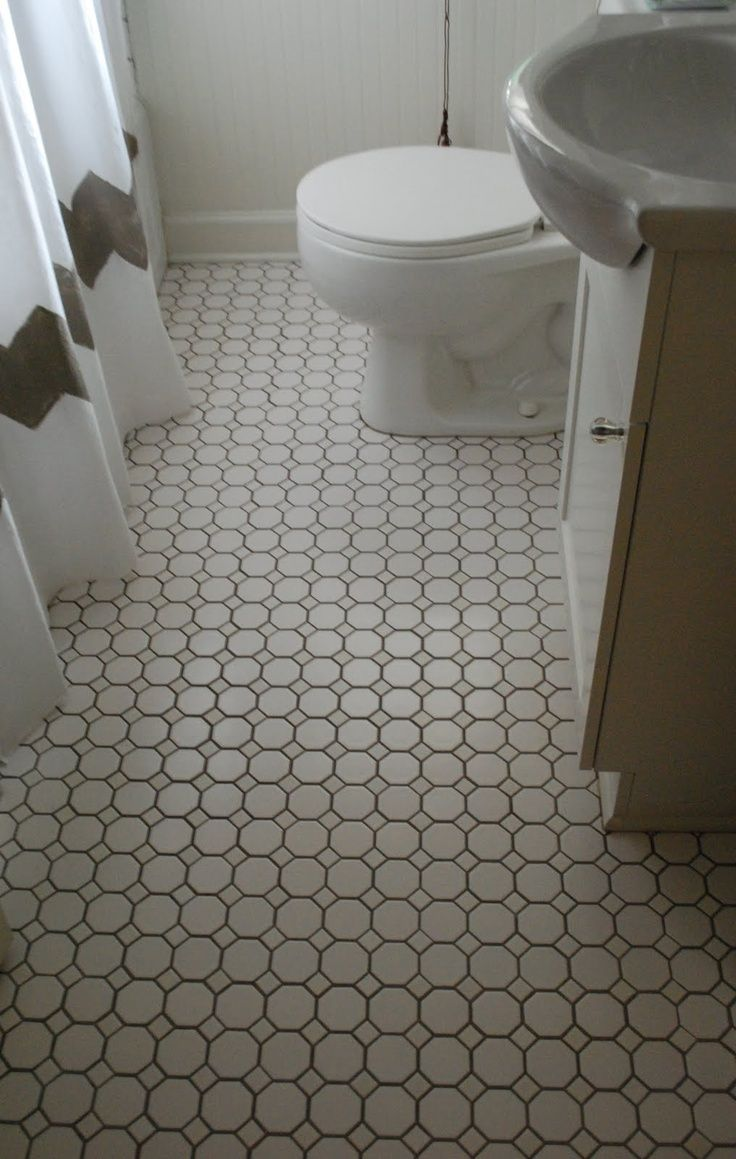 octagon tiles bathroom 21 best octagon amp dot images on bathroom 13839