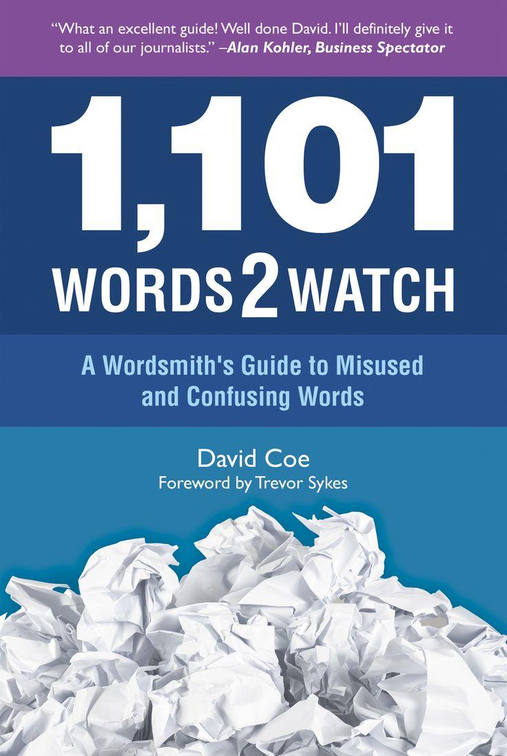1101 words2watch