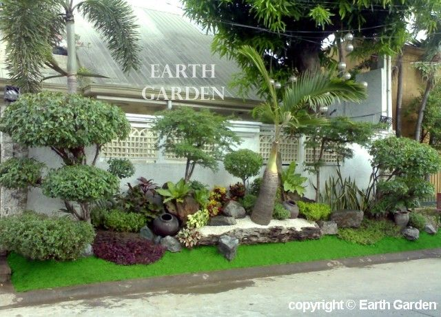 Garden Design Philippines 62 best h images on pinterest | gardens, small gardens and landscaping