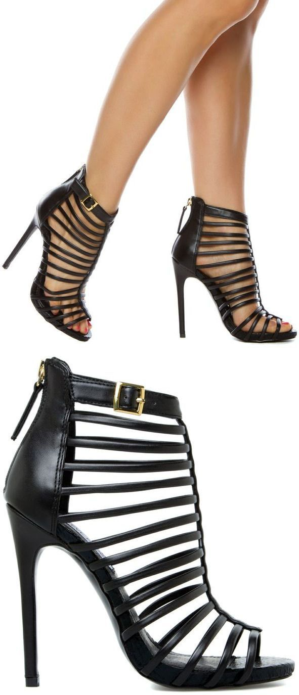 Primavera 2014 / spring 2014. moda de primavera, spring fashion, chevron skirt, mint dress, coral dress, shoes, zapatos.