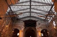 Collemaggio church