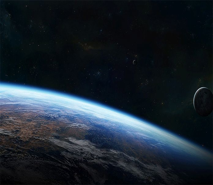 New answer to why Earth's atmosphere became oxygenated