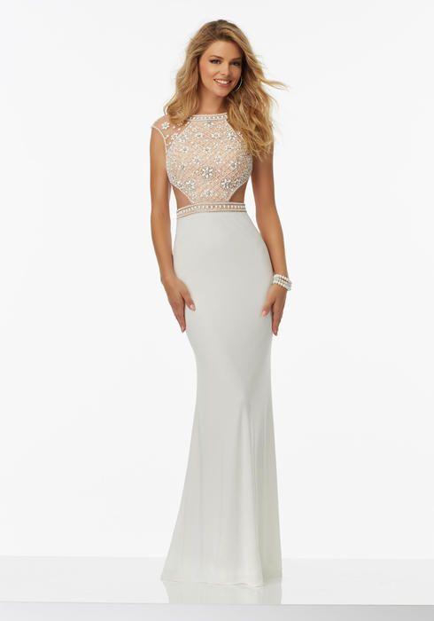 Paparazzi Prom by Mori Lee 99108 Morilee Prom Prom Dresses 2017, Evening Gowns, Cocktail Dresses: Jovani, Sherri Hill, La Femme, Mori Lee, Zoe Gray
