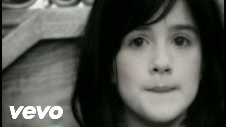 lagu saosin full album 2006